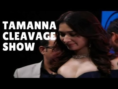 Mangesh padgaonkar wife sexual dysfunction
