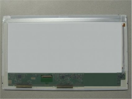 "HP ENVY DV4-5220US LAPTOP LCD SCREEN 14/"" WXGA LED DIODE"