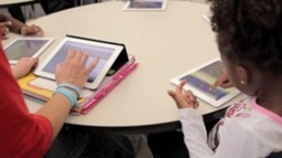 Digital Tools that Support Formative Assessment - Mobile 34   Edtech PK-12   Scoop.it