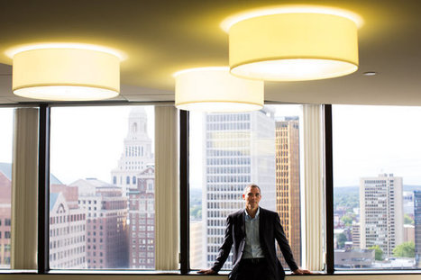 Tips for the Aspiring Angel Investor - The New York Times | Angel Investors Funding | Scoop.it
