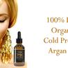 Argan Oil Benefits | Argan Beauty Oil | Argan Oil Uses