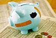 How to Maximize Your Retirement Plan - Oprah.com | Financial Market Insight | Scoop.it