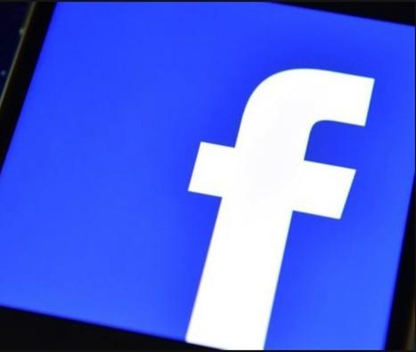 Advertising su Facebook: YouTube ha un nuovo competitor? | Social Media War | Scoop.it
