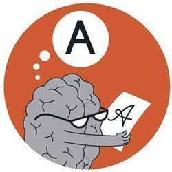 El diccionario visual del cerebro | Recursos y novedades DISCLAM | Scoop.it