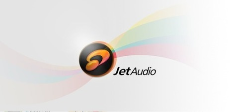 jetAudio Music Player Plus 3 9 0 APK' in Android | Scoop it