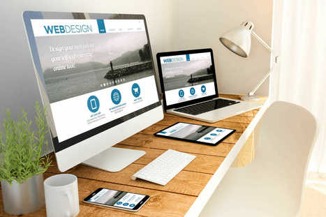Image result for Hire Leading e-commerce Website Design Companies