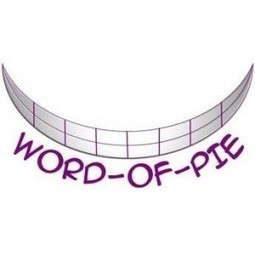 Social Media, a Knowledge Management Tool « Word of Pie | KnowledgeManagement | Scoop.it