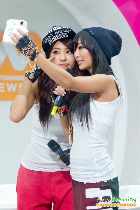 Korean Entertainment News   korean newz   Scoo