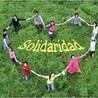 la solidaridad en la escuela