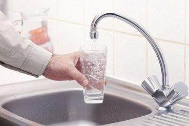 Perdre 2,5 kilos en remplaçant les sodas par de l'eau - Cyberpresse | Actualités nutrition | Scoop.it