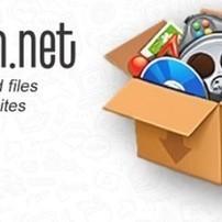 Savefrom. Telecharger des videos de YouTube | Ressources pour les TICE en primaire | Scoop.it