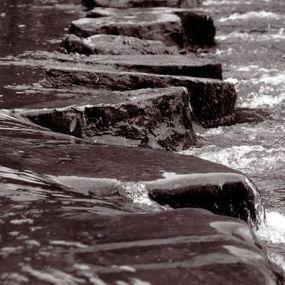 Turn Failures Into Stepping Stones: 5 Ways | Potpourri | Scoop.it