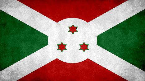 ✪ Burundi : Arrestation d'un éminent journaliste de radio | News journalisme | Scoop.it
