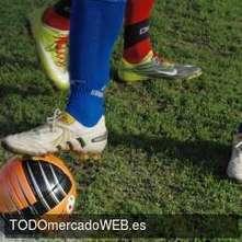 UCAM - Real Zaragoza 1-0, ficha técnica - TODOmercadoWEB.es | REAL ZARAGOZA | Scoop.it