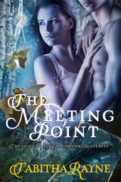 Tabitha Rayne Visits with The Meeting Point - | erotica | Scoop.it
