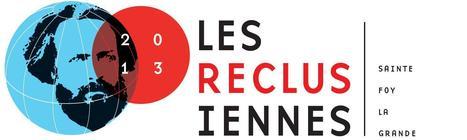 www.lesreclusiennes.fr | L'année 2014 à Ste Foy la Grande | Scoop.it