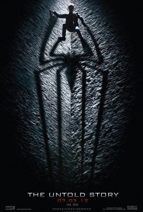 Intelligenza emotiva goleman riassunto pdf 12 the amazing spider man movie full hd video song download fandeluxe Image collections