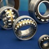 Rollers and bearings manufacturers and exporters