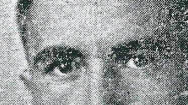 Siegfried Kulper, l'inconnu du 6 juin 1944   GenealoNet   Scoop.it