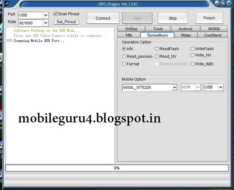 free internet for pc software downloadinstmank