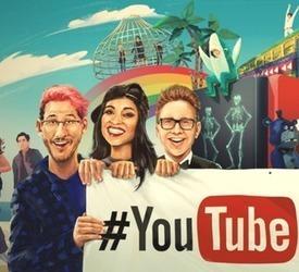 TV et Social Media : 3 Chaînes télé dépoussiérées par les réseaux sociaux | CommunityManagementActus | Scoop.it