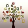 Seguridad en las redes sociales  y entornos virtuales