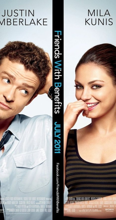 no strings attached movie dubbed in hindi download