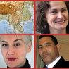 Effective use of Interpreter - Legal Doc Translation and courtroom interpreter