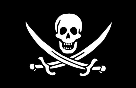 A fifth of UK young adults use piracy sites - in Spain, it's a third - Music Business Worldwide   independent musician resources   Scoop.it