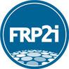 FRP2I, l'actu
