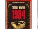 20 Best Dystopian Novels   The Nomad   Scoop.it