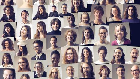 Comment utiliser vos personas (profils de clientèle) pour mesurer vos besoins de budget en matière de marketing? | Stratégie digitale et community management | Scoop.it
