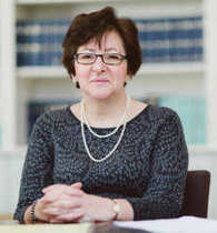 Family Law Week: Child Contact Interventions: An Underused Resource   Children In Law   Scoop.it