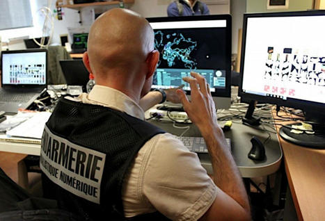 Haute-Garonne. Arnaque : les gendarmes dévoilent la dernière escroquerie en vogue (et en ligne) ...