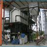 Boilers, Steam Boilers, Biomass Boiler