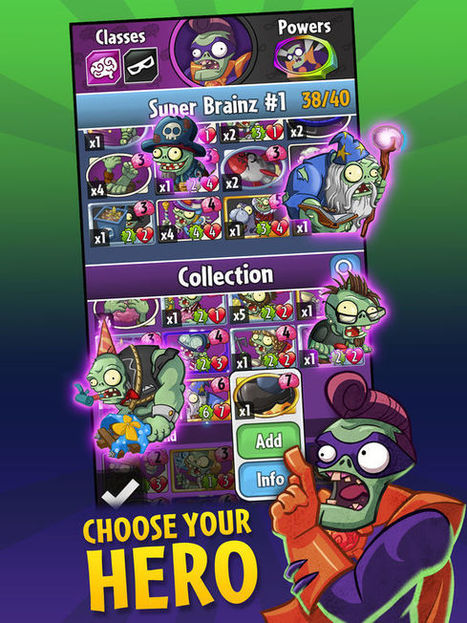 plants vs zombies 2 free download for pc crack