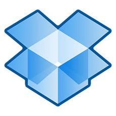 How secure is Dropbox? | François MAGNAN  Formateur Consultant | Scoop.it