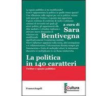 La politica si personalizza e Twitter si offre come potente agenzia di stampa personale | Comunicazione Politica e Social Media in Italia | Scoop.it