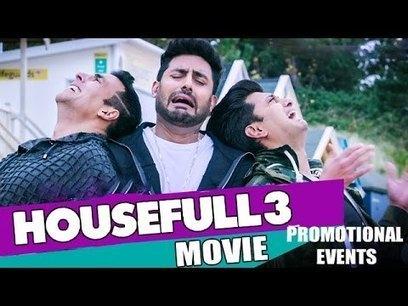 Housefull 2 hindi movie download kickass torrent
