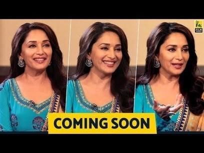 Main Madhuri Dixit Banna Chahti Hoon Of The Movies Free Download