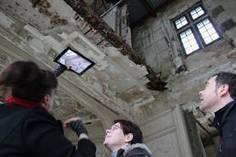 Le patrimoine à l'ère numérique | Da Rouen et zalentours | Scoop.it
