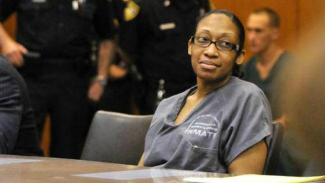 Marissa Alexander retrial another black mark on the record of Angela Corey | CommonSenseOnComplexIssues | Scoop.it
