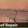 Cati-tamiri |216 367 25 25|Cati tadilati-|Roof Repairi