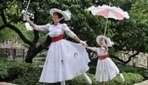 Loving Mom Dresses Up Daughter In Wonderful Hand-Made Disney-Inspired Costumes | Art is where you see it | Scoop.it
