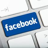 Comment effacer votre historique de recherche Facebook | Veille, Intelligence économique, et stratégique | Scoop.it