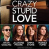 Crazy, Stupid, Love en streaming