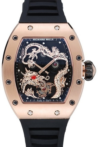 Replica Richard Mille RM 057