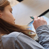 The Case for Buying iPads for Your Kids | Technology and Young Learners | Scoop.it