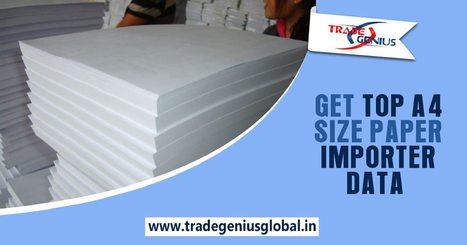 india trade data' in Tradegeniusglobal | Scoop it