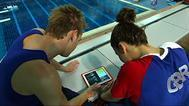 Does technology affect sports performance? | Miscellaneous interests | Scoop.it